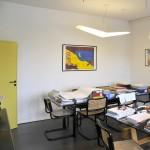 Ufficio mio