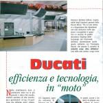 Mensa Ducati Articolo pag 2